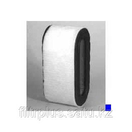 Воздушный фильтр Donaldson P536434