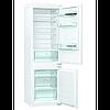 Холодильник  Gorenje-BI RKI 4181 E1