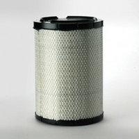 Воздушный фильтр Donaldson P536457