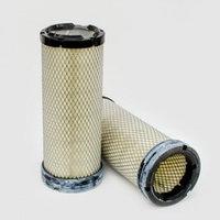 Воздушный фильтр Donaldson P536492
