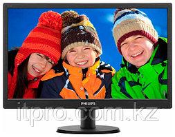 Монитор Philips 193V5LSB2 18.5