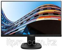 Monitor Philips 223S7EHMB '21,5