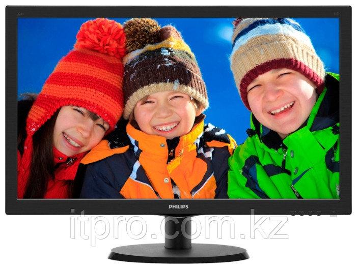 Monitor Philips 223V5LSB2 '21,5