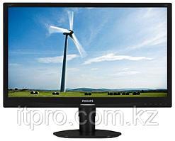 Монитор Philips LCD 23''