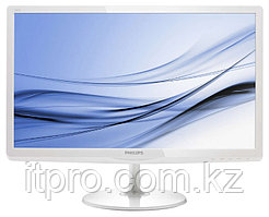 Монитор Philips LCD 23,6''