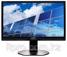 Монитор Philips LCD 23,8''