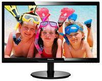 Монитор Philips LCD 24''