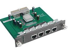 D-Link DEM-340T модуль расширения для DGS-3312 SR