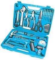 Инструменты для строительства и ремонта
