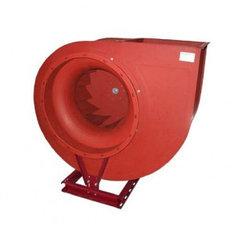 Взрывозащищенный вентилятор ВР 85-77-4,5-ДУ; ВР 85-77-4,5-ВД