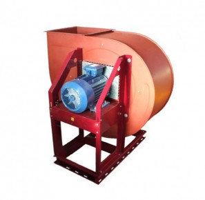 Взрывозащищенный вентилятор ВР 85-77-12,5-ДУ; ВР 85-77-12,5-ВДУ, фото 2