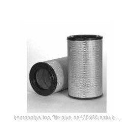 Воздушный фильтр Donaldson P536527
