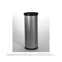Воздушный фильтр Donaldson P536529