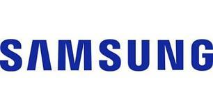 Зарядные устройства для ноутбуков Samsung