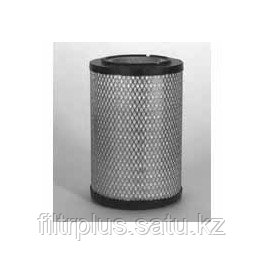 Воздушный фильтр Donaldson P536732