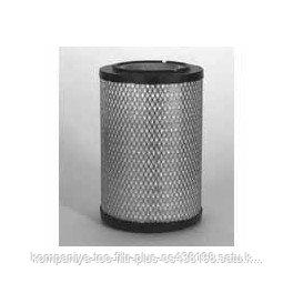 Воздушный фильтр Donaldson P536733