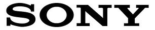 Кулеры для ноутбуков Sony