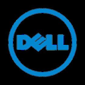 Шарниры для ноутбуков Dell