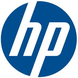 Шарниры для ноутбуков HP