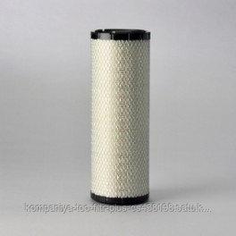Воздушный фильтр Donaldson P536940