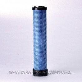 Воздушный фильтр Donaldson P536941