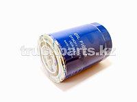 Фильтр масляный DYF KOREA HD-65/72/78/County D4AL/DB/DD  HYUNDAI 26311-45001
