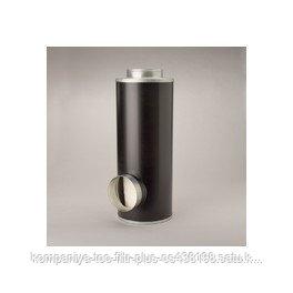 Воздушный фильтр Donaldson P537447