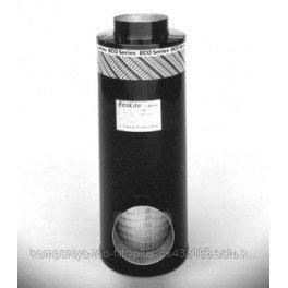 Воздушный фильтр Donaldson P537448