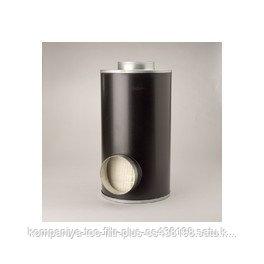 Воздушный фильтр Donaldson P537449