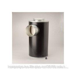Воздушный фильтр Donaldson P537450