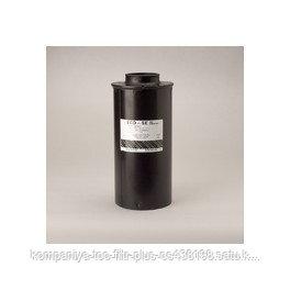 Воздушный фильтр Donaldson P537452