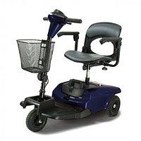 Электрическая инвалидная кресло-коляска (скутер) Vermeiren Antares 3