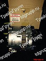 МЕ049173 Генератор Кato KR-300