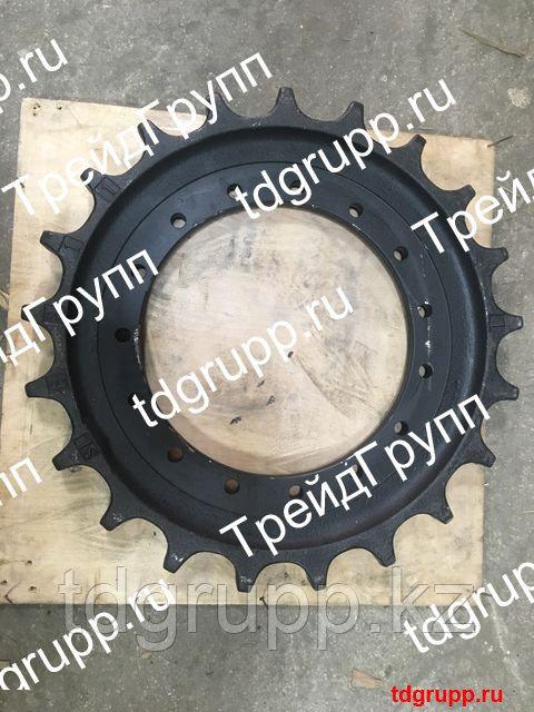 317-50201000 Звездочка Kato HD512 III