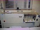 Термоклеевой биндер BOURG BB3000, 2000, автомат, фреза, обложка, конвейер, фото 2