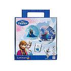 Детский набор Luminarc Disney Frozen (3 пр.), фото 3