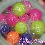 Мяч Chacott  17 диаметр, фото 2