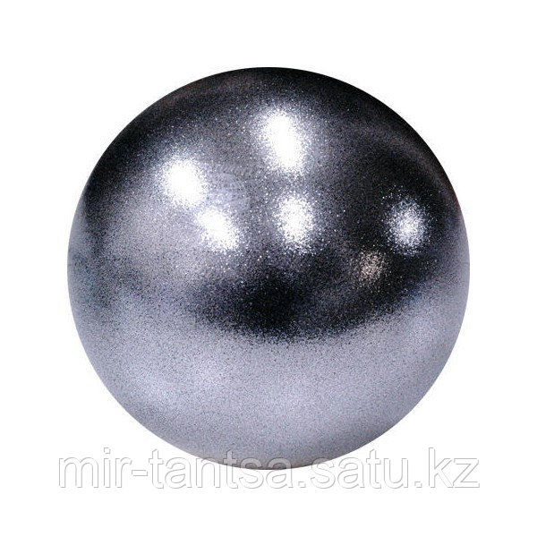 Мяч 15 диаметр