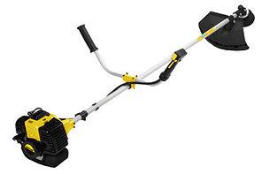 Триммер бензиновый Huter GGT-1000T