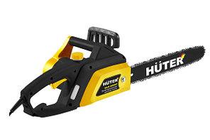 Пила электрическая Huter ELS-2000P