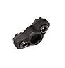 Magpul® Порт для быстросъемной антабки Magpul® M-LOK® QD Sling Mount MAG606