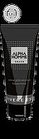 Крем для бритья ALPHA HOMME SHAVE, 100 мл.
