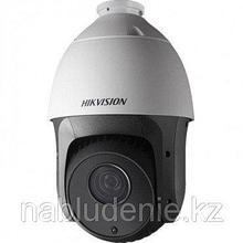 Hikvision DS-2AE5225TI-A поворотная HD-камера с кронштейном