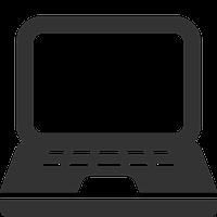 Матрица / дисплей / экран для ноутбука F2156WH6