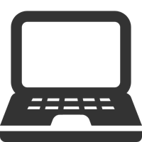 Матрица / дисплей / экран для ноутбука B156HAN08.0 144Hz Слим 40 пин Без креплений