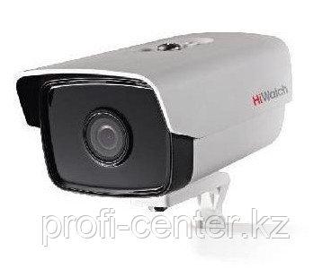 DS-I200 IP Цилиндрическая Камера 2мр, Ик до 30м