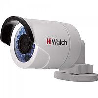 DS-I220 IP цилиндрическая камера Hiwatch