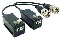 PFM800-4MP (приемопередатчик пассивный)