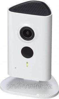 IPC-C35 IP-камера кубическая, внутренняя