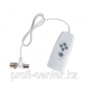 PFM 820 Пульт для переключения камер